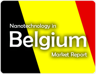 Nanotechnology in Belgium: Market Report