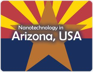 Nanotechnology in Arizona: Market Report