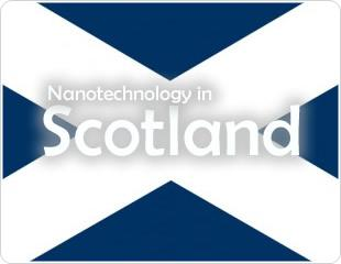 Nanotechnology in Scotland: Market Report