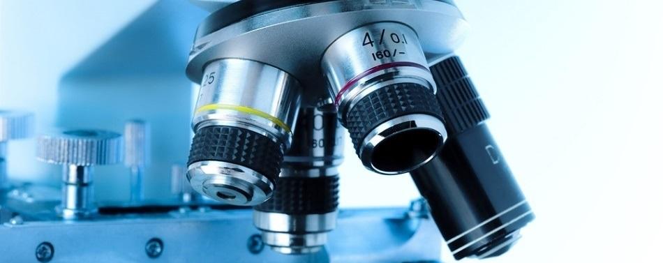 Iowa University Researchers Obtain Grant to Develop Extreme Quantum Terahertz Nanoscope