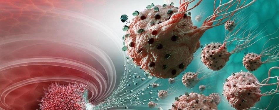 New Nanorobotic Agents Precisely Administer Anti-Cancer Drugs
